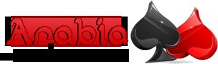arabia-casino.com